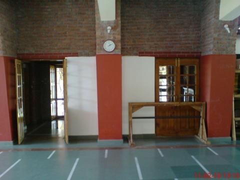 Wyjazd do Indii - Szkoła Yog Ganga